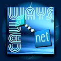 Call Ways - Sites Web