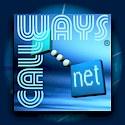 Call Ways - Sites Web
