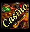 Le Casino chez soi