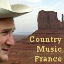 Country-Music-France