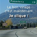 BIU-France.com