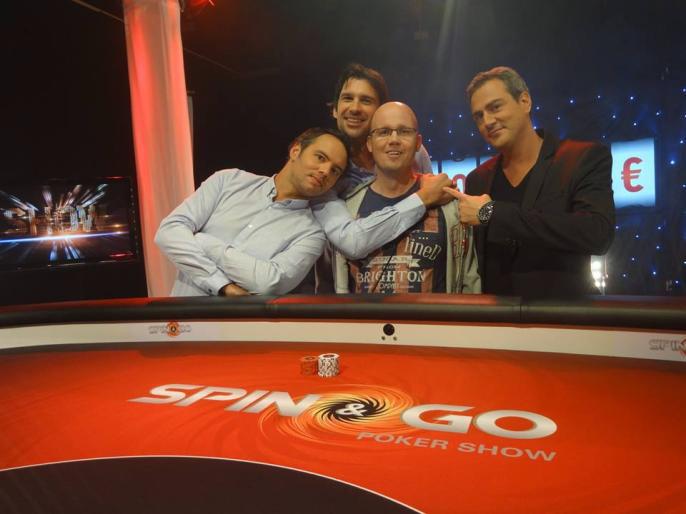 spin-n-go-studio-3