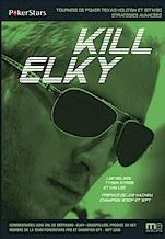 Poker Kill Elky